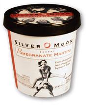 1109 Silvermoon desserts