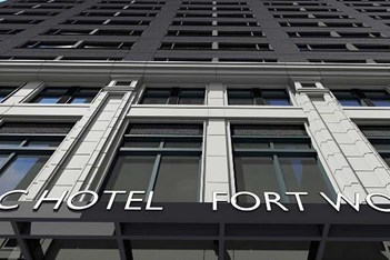 ac-hotel-fort-worth-downtown