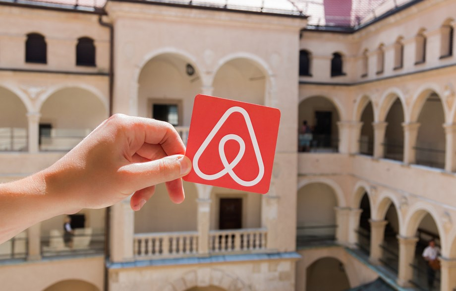 airbnb-ipo