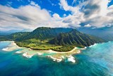 Hawaii Sees Tourism Surge as Restrictions Loosen Up