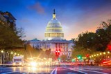 DC to Require Covid Test for Visitors From Hot-Spot States