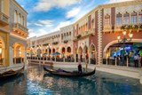 Las Vegas Sands Sells the Venetian, Sands Expo for $6.25B