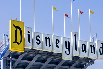 California Will Allow Fans at Pro Sports Events But Not at Disneyland
