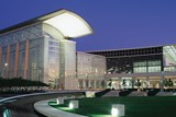 choose-chicago-mccormick-place-south