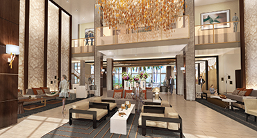 /uploadedImages/Destinations/Grand_Openings/Hilton_West_Palm_Beach.jpg