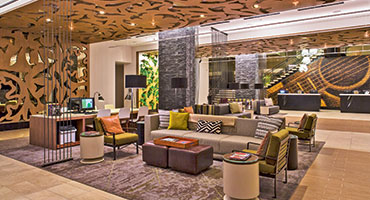/uploadedImages/Destinations/Grand_Openings/Westin_Austin_Downtown_lobby.jpg