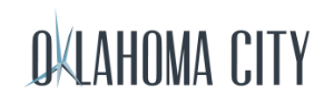 oklahoma city logo 1
