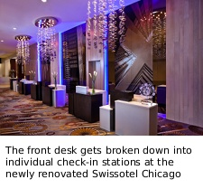 swissotel-chicago