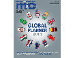 Global PLanner cover thumb