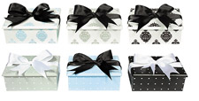 gift card gift boxes