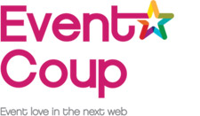 Event Coup logo