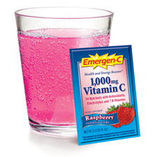 EmergenC packet