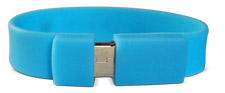 usb wristband, meeting, event, convention