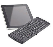 Bluetooth Keyboard by Verbatim
