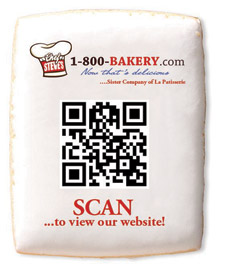 QR Cookie new