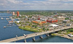 Fort Myers Riverfront