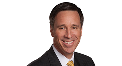 Arne-Sorenson-Marriott-CEO