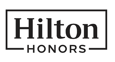 the hilton hhonors loyalty scheme marketing essay The customer reward program for hilton worldwide's 10 distinct brands was the topic as a recently unveiled study covered the top 10 happiest winter travel destinations in the united states today dr aymee coget, a happiness expert, found that traveling during the winter months can provide.