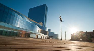 Atlantic City's Ocean Resort Casino Joins Hyatt's Unbound Collection:  Meetings & Conventions