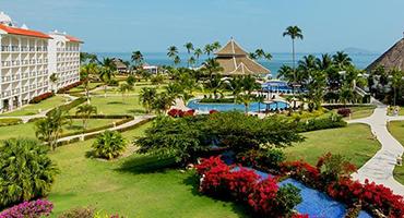 AMResorts Will Temporarily Close The 310 Room Secrets Playa Bonita Panama Resort Spa In Order To Renovate Property And Rebrand It As Dreams