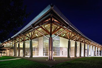 Palmer-events-center-austin-texas