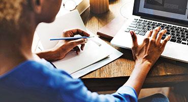 El Derecho de seleccionar los Web-Empresa de Diseño de Su Asociación - Reuniones Y Convenciones 4