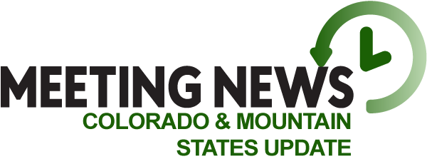 Colorado-Mtn Update